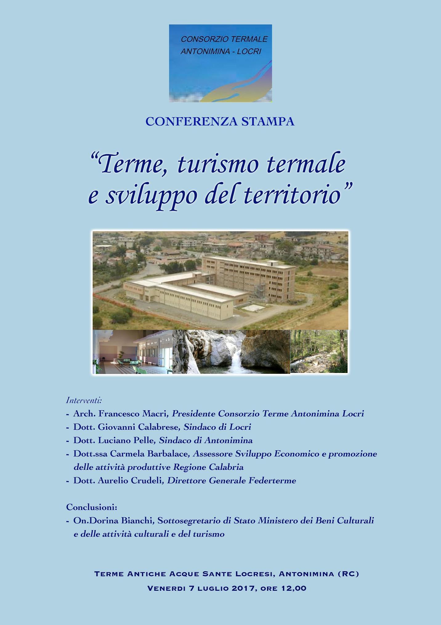 locandina-terme