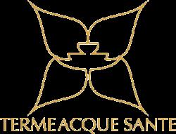 logo_square